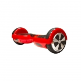 Hoverboard Music WG 350 W - Rojo