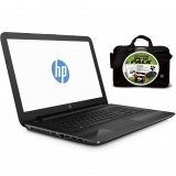 "Portatil HP 250 G5 con intel, 4GB, 500GB, 15,6"" con Pack Catkil"