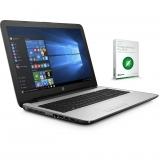 Oferta ordenadores portatiles en carrefour