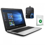 Portatil HP 15-ay156ns  con i7, 8GB, 1TB, R7 M440 2GB, 15,6