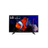 "TV LED 43"" LG 43LH5100, Full HD"
