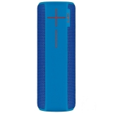 Mini Altavoz Ultimate Ears Boom 2 con Bluetooth - Azul