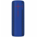 Mini Altavoz Ultimate Ears Megaboom con Bluetooth - Azul