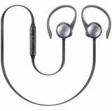 Auricular Samsung Level Active con Bluetooth - Negro