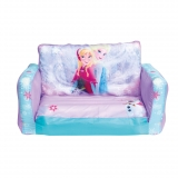 SOFA HINCHABLE DESPLEG.FROZEN