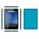 Tablet eZee Tab8Q10-L con Quad Core, 1GB, 8GB, 7,85