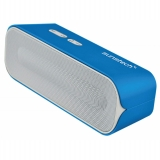 Altavoz Sunstech SPUBT770 - Azul