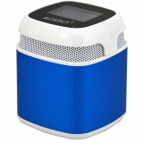 Altavoz Sunstech SPUBT710 - Azul