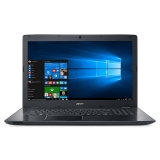Portatil AcerE5-774G-79KC con i7, 8GB, 1TB, GeForce 940MX 2GB, 17,3
