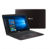 Portatil Asus X756UJ-TY035T con i7, 8GB, 1TB, GeForce 920M 2GB, 17,3
