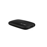 Elgato Game Capture HD60 S Xbox