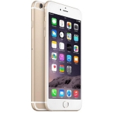 iPhone 6s Plus 16GB Apple - Oro PRODUCTO REACONDICIONADO