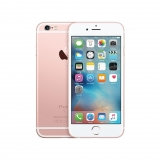 iPhone 6s 16GB Apple - Rosa PRODUCTO REACONDICIONADO