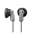 Auriculares Sony MDR-E820LP