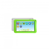 Tablet Sunstech Kids9 con Quad Core, 1GB, 8GB, 9