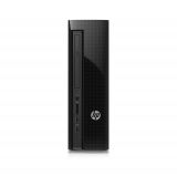 CPU HP Slimline Desktop 260-a106ns con Intel,  4GB, 1TB