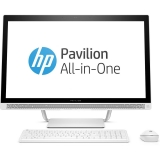 All in One HP Pavilion PC 27-a101ns con i5, 8GB, 1TB, GF 930A 2GB, 27