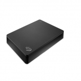 Disco duro Externo Seagate Backup Plus 2,5