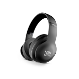Auriculares JBL Everest Elite 700 - Negro