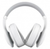 Auriculares JBL Everest Elite 700 - Blanco