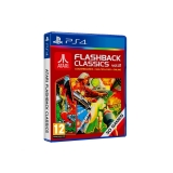 Atari Flashback Classics Vol. 2 para PS4