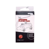 Pack Trigger Player Accesorio para PS3