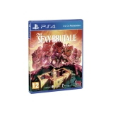 The Sexy Brutale: Full House Edition para PS4