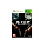 Call of Duty: Black Ops Platinum para Xbox 360
