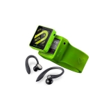 Lector MP4 8GB Energy Sistem Sport2508 - Verde Lima