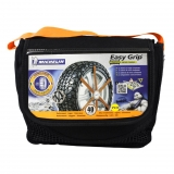 Cadenas MICHELIN Textil Easy Grip Modelo L13