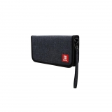 Funda protectora Liceciada para Switch