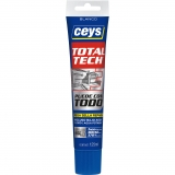 Tubo Total Tech Ceys 125 ml. Blanco