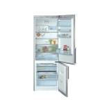 Combi No Frost Balay 3KR7968P