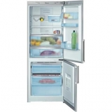 Combi No Frost Balay 3KR7767P