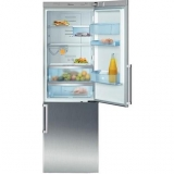 Combi No Frost Balay 3KR7668P