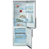 Combi No Frost Balay 3KR7667P
