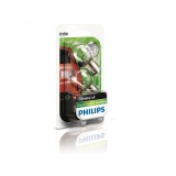 BLISTER 2 LÁMPARAS PHILIPS P21/5W ECO LONGLIFE