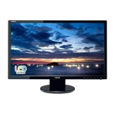 Monitor ASUS VE247H 23,6