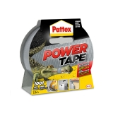 Cinta Adhesiva Power Tape 10m