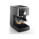 Cafetera Expresso Philips Saeco Focus