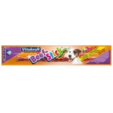 Beef Stick para Perro Vitakraft Junior