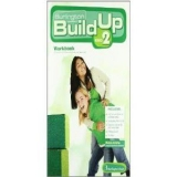 BUILD UP 2 EJER+VOCAB BURLINGT