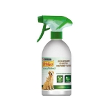 Loción Repelente para Perro Purina Friskies Nature Protect Herbal 450 ml
