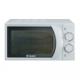 Microondas con Grill Candy CMG2071M