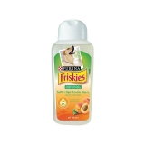 Champú para Perro Purina Friskies Essential Oils Neutral Ph Todo Tipo de Pelo 250 ml