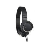 Auriculares JVC HA-S400-WE - Negro