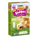 Snacks para perro PURINA FRISKIES Shapes 800g