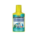Crystawater, 100 ml