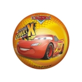 Disney - Cars Pelota de 14 Mm