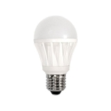 Bombilla LED Estandar 8w E27